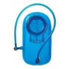CamelBak Antidote Reservoir 1,5 L-es folyadéktároló hátizsákhoz