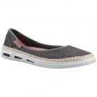 Columbia Vulc N Vent Bettie női cipő