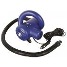 Sevylor Air elektromos pumpa 12 V