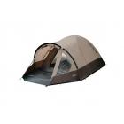 High Peak Talos 3 háromszemélyes kemping sátor
