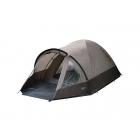 High Peak Talos 4 négyszemélyes személyes kemping sátor