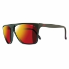 Julbo Cortina napszemüveg Shiny black sp3 CF