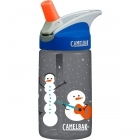 CamelBak Eddy Kids winter collection gyerek kulacs