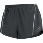 Gore Mythos 3.0 Split Shorts férfi futó rövidnadrág