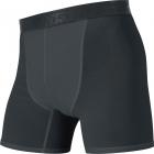 Gore Essential BL futó alsónadrág