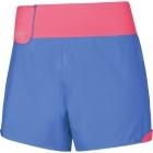 Gore Sunlight Lady Shorts női futó rövidnadrág