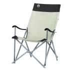 Coleman Sling Chair kempingszék