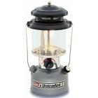 Coleman Lantern CL1 benzinlámpa