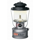 Coleman Lantern Powerhouse benzinlámpa