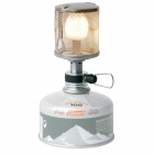 Coleman F1 - Lite gázlámpa