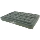 Coleman Comfort double kétszemélyes felfújható matrac