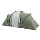 Coleman Ridgeline 4 plus négy személyes családi sátor