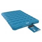 Coleman DuraRest double kétszemélyes felfújható matrac