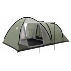 Coleman Waterfall DeLuxe 5 személyes kemping sátor