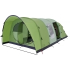 Coleman Air Valdes XL 6 személyes kemping sátor