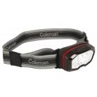 Coleman CXO +150 fejlámpa