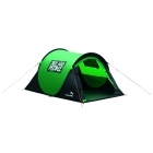 Easy Camp Funster pop-up sátor (jolly green)