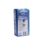 Ezetil Iceakku blue 2x440 g (12 h) jégakku
