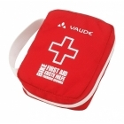 Vaude First Aid Kit Bike Essential elsősegély csomag