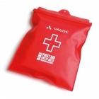 Vaude First Aid Kit biciklis vízálló elsősegély csomag