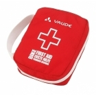 Vaude First Aid Kit Bike XT elsősegély csomag