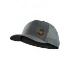 Arc´teryx Patch Trucker Hat baseball sapka
