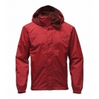 The North Face Resolve Jacket férfi vízálló-lélegző héjkabát