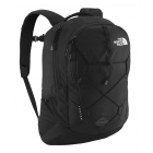 The North Face  Jester 26l hátizsák