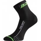 Lasting BS30 kerékpáros zokni