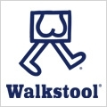 Walkstool