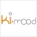 Kimood