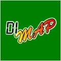 DIMAP