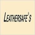 Leathersafe
