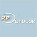 RP Outdoor