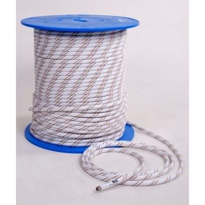Zilmont Static ipari alpinista statikus kötél 10,5 mm