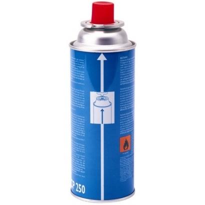 Campingaz CP250 turista gázpalack