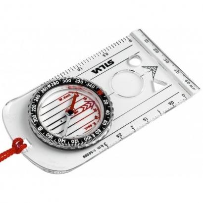 Silva Compass 2NL-360 laptájoló