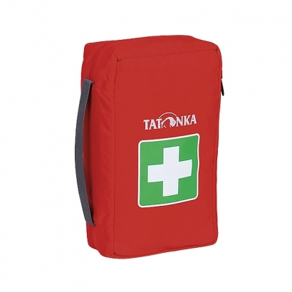 tatonka First Aid M elsősegély tok