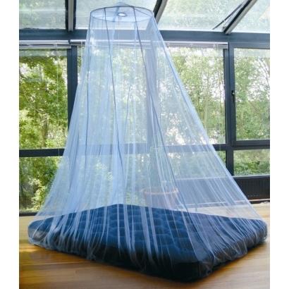 Védőtető és szúnyogháló
