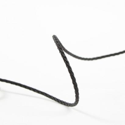 Edelweiss 1mm-es kötélgyűrű