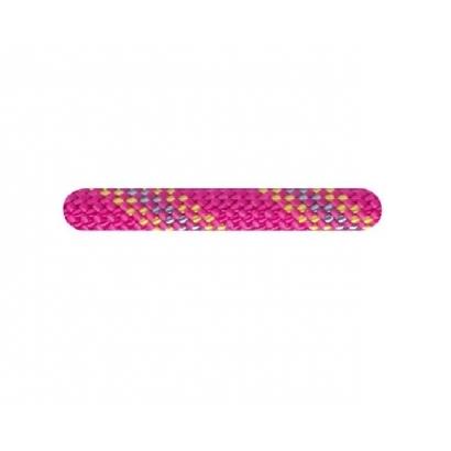 Edelweiss Aramid 5,5 kötélgyűrű