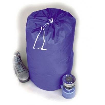 Coghlans Utility Bag tárolózsák