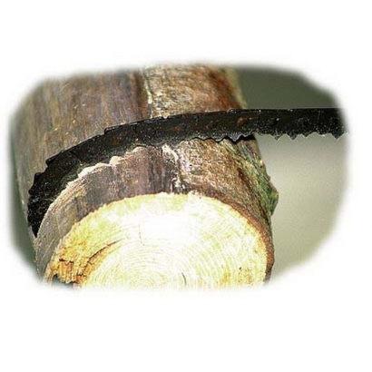 Supreme Products kézi láncfűrész