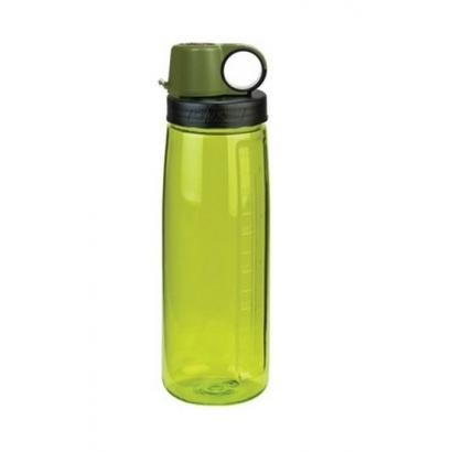 Nalgene Everyday OTG 0,7 l-es műanyag italpalack
