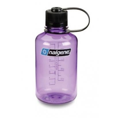 Nalgene Everyday 0,5 l-es italtartó palack