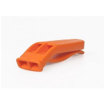 Fastex Whistle jelzősíp
