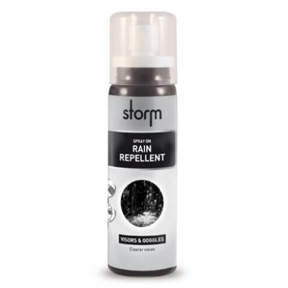 Storm Rain Repellent 75ml vízlepergető kezelőanyag