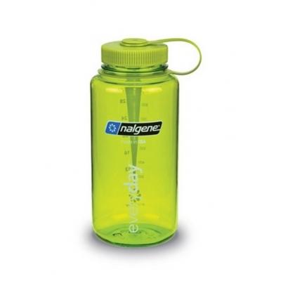 Nalgene Everyday nagynyílású 1l-es italtartó palack
