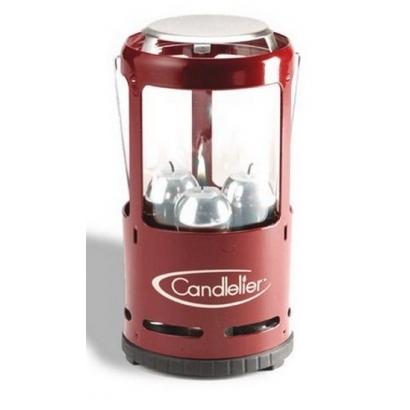 UCO Candlelier kemping gyertyalámpa