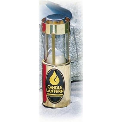 UCO Candle Lantern sátorlámpa